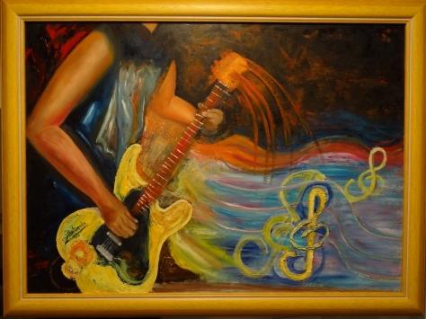 Expoarts_3_Guitarra_Mia
