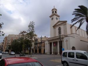 Rapita_Ciudad_Iglesia